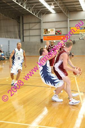 WABL M Manly Vs Bankstown 29-3-08_0047