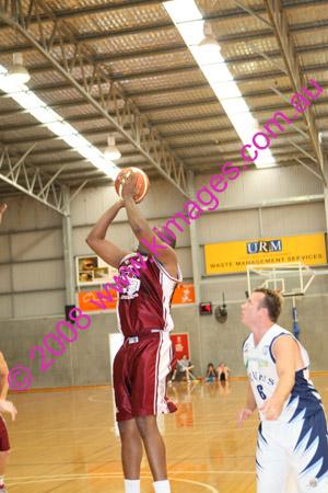 WABL M Manly Vs Bankstown 29-3-08_0044