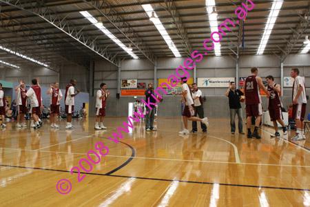 WABL M Manly Vs Bankstown 29-3-08_0008