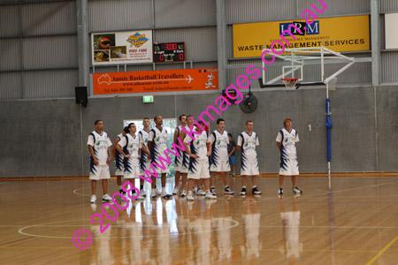 WABL M Manly Vs Bankstown 29-3-08_0012