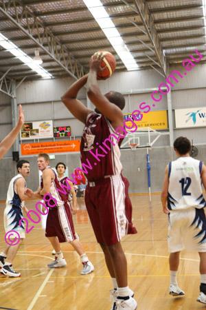 WABL M Manly Vs Bankstown 29-3-08_0036