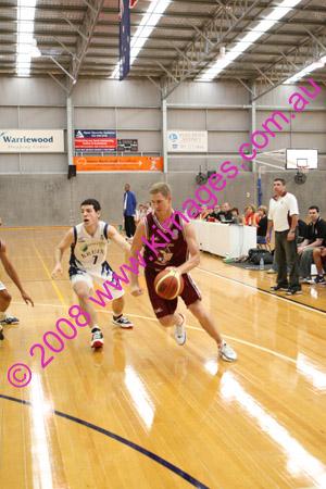 WABL M Manly Vs Bankstown 29-3-08_0034