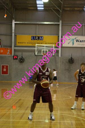 WABL M Manly Vs Newcastle 3-5-08_0040