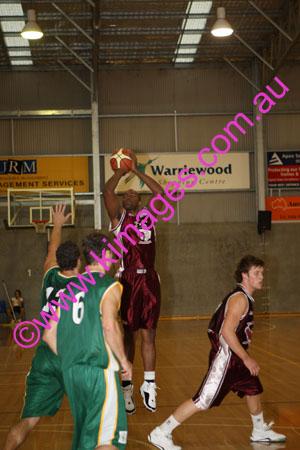 WABL M Manly Vs Newcastle 3-5-08_0021