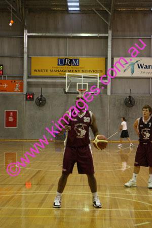 WABL M Manly Vs Newcastle 3-5-08_0039