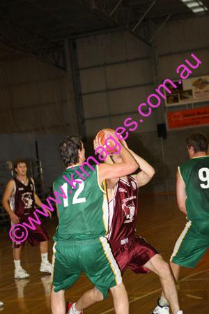 WABL M Manly Vs Newcastle 3-5-08_0024