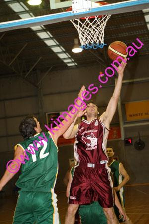 WABL M Manly Vs Newcastle 3-5-08_0026