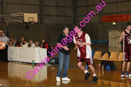 WABL M Manly Vs Newcastle 3-5-08_0004