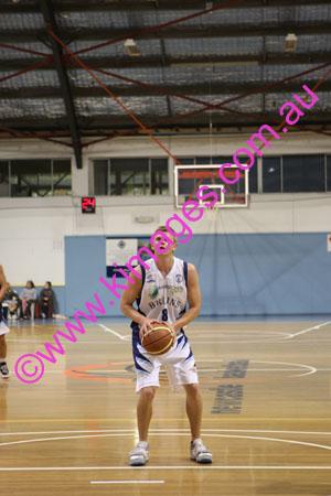 WABL M N'cstle Vs Bankstown 25-7-08_0039