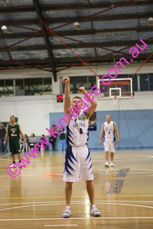 WABL M N'cstle Vs Bankstown 25-7-08_0026