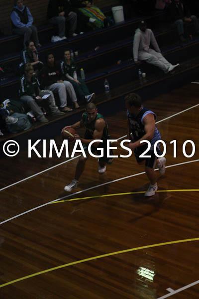 Bankstown Vs Newcastle 19-6-10 © KIMAGES - 0032