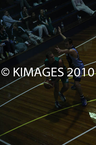Bankstown Vs Newcastle 19-6-10 © KIMAGES - 0021