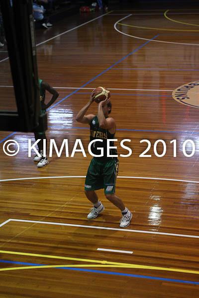 Bankstown Vs Newcastle 19-6-10 © KIMAGES - 0003