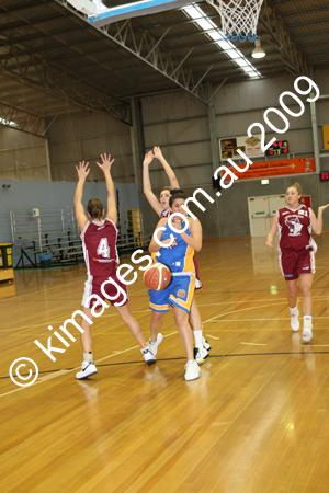 Manly Vs Parramatta 2-5-09_0021