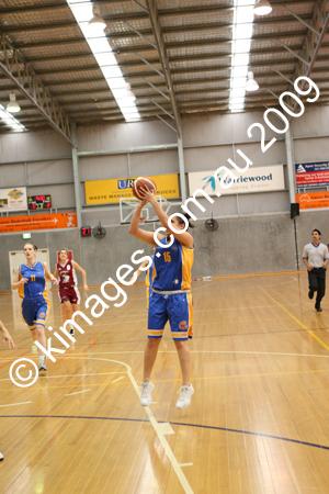Manly Vs Parramatta 2-5-09_0016