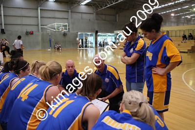 Manly Vs Parramatta 2-5-09_0008