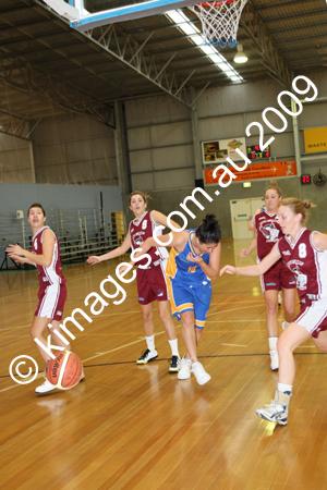 Manly Vs Parramatta 2-5-09_0024