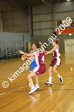Manly Vs Parramatta 2-5-09_0019