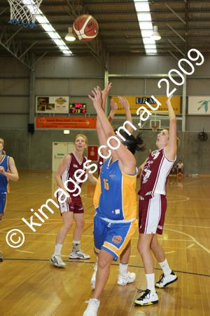 Manly Vs Parramatta 2-5-09_0028