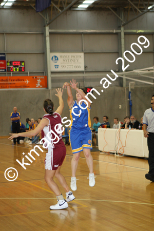 Manly Vs Parramatta 2-5-09_0037