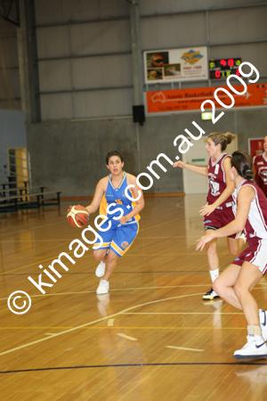 Manly Vs Parramatta 2-5-09_0017