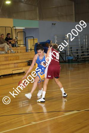 Manly Vs Parramatta 2-5-09_0032