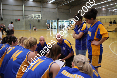 Manly Vs Parramatta 2-5-09_0007