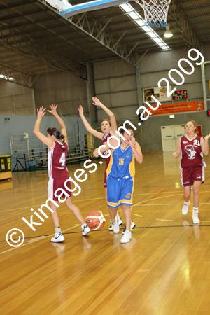 Manly Vs Parramatta 2-5-09_0022