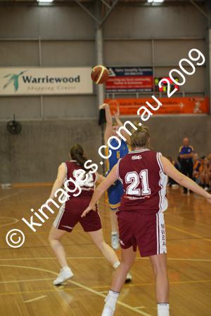 Manly Vs Parramatta 2-5-09_0038