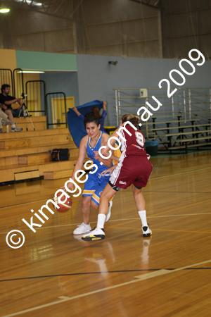 Manly Vs Parramatta 2-5-09_0031
