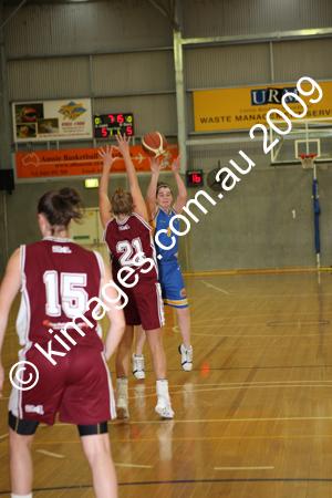 Manly Vs Parramatta 2-5-09_0045
