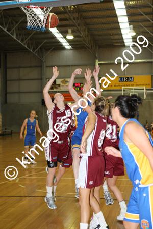 Manly Vs Parramatta 2-5-09_0030