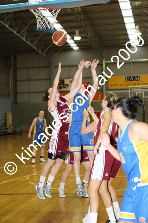 Manly Vs Parramatta 2-5-09_0029