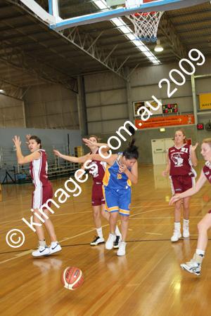 Manly Vs Parramatta 2-5-09_0023