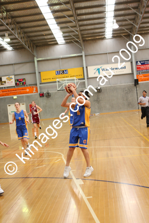 Manly Vs Parramatta 2-5-09_0015