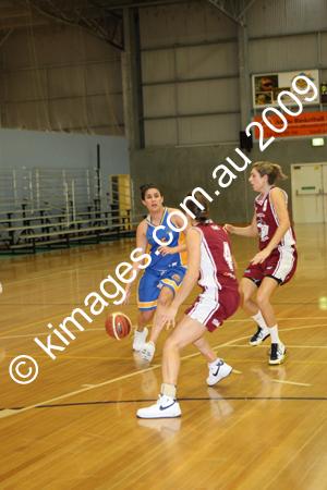 Manly Vs Parramatta 2-5-09_0018