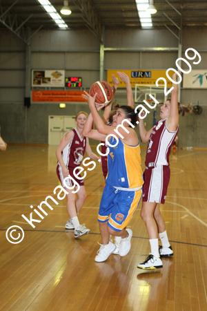 Manly Vs Parramatta 2-5-09_0027