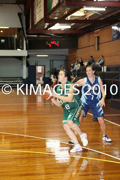 Bankstown Vs Newcastle 19-6-10 © KIMAGES - 0007