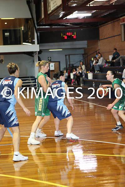 Bankstown Vs Newcastle 19-6-10 © KIMAGES - 0042