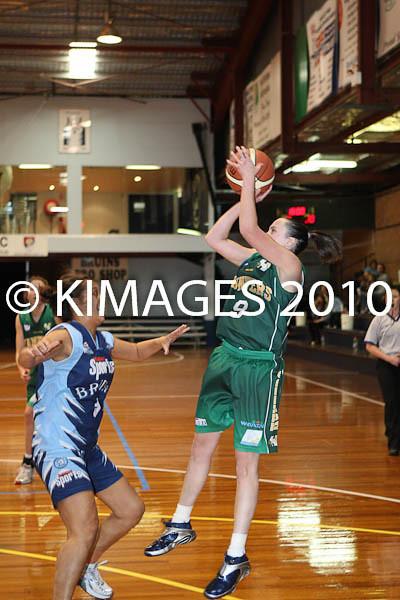 Bankstown Vs Newcastle 19-6-10 © KIMAGES - 0034