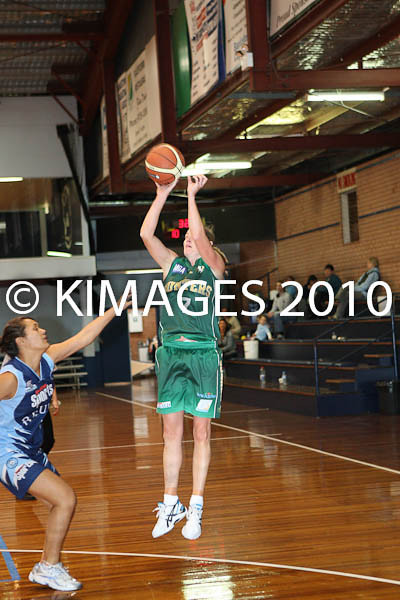 Bankstown Vs Newcastle 19-6-10 © KIMAGES - 0017