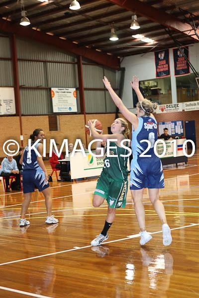 Bankstown Vs Newcastle 19-6-10 © KIMAGES - 0048