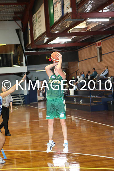 Bankstown Vs Newcastle 19-6-10 © KIMAGES - 0016