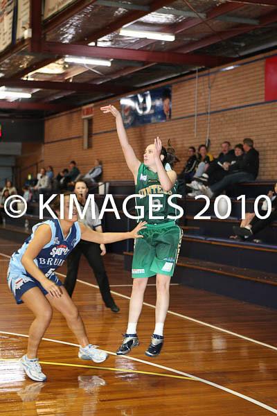 Bankstown Vs Newcastle 19-6-10 © KIMAGES - 0023