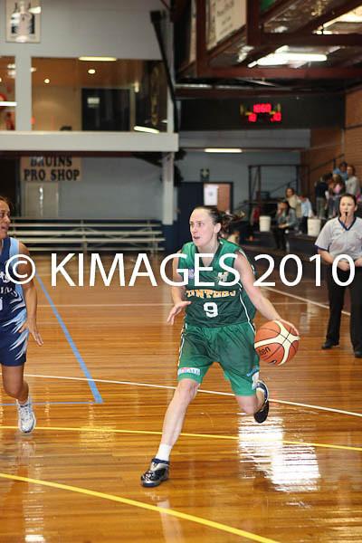 Bankstown Vs Newcastle 19-6-10 © KIMAGES - 0033