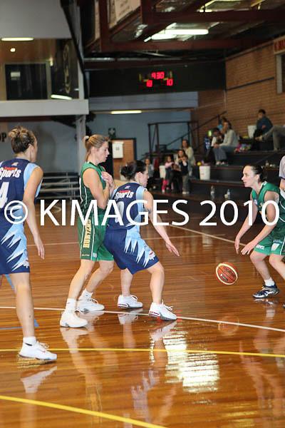 Bankstown Vs Newcastle 19-6-10 © KIMAGES - 0043