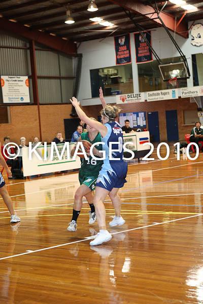 Bankstown Vs Newcastle 19-6-10 © KIMAGES - 0046