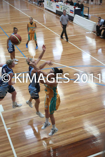 Bankstown Vs Comets 26-3-11 - 0079