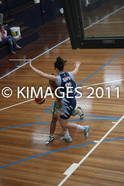 Bankstown Vs Comets 26-3-11 - 0077