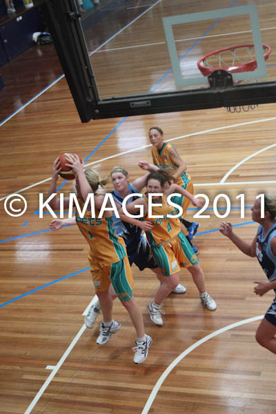 Bankstown Vs Comets 26-3-11 - 0068